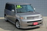 2006 Scion xB 4D Wagon  - 14349B  - C & S Car Company