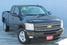 2012 Chevrolet Silverado 1500 LTZ Ext Cab 4WD  - 14477  - C & S Car Company