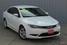 2015 Chrysler 200 Limited  - 14539  - C & S Car Company