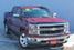 2014 Chevrolet Silverado 1500 LTZ  Crew Cab 4WD  - 14478  - C & S Car Company