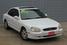 2001 Hyundai Sonata GLS V6  - 14528A2  - C & S Car Company