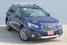 2017 Subaru Outback 2.5i Touring w/Eyesight  - SB5884  - C & S Car Company