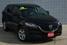 2014 Mazda CX-9 Touring AWD  - MA2689A  - C & S Car Company
