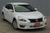 Thumbnail 2015 Nissan Altima - C & S Car Company
