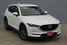 2017 Mazda CX-5 Sport AWD  - MA2904  - C & S Car Company