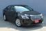 2017 Subaru Legacy 2.5i Premium  - SB5956  - C & S Car Company