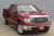 Thumbnail 2014 Ford F-150 - C & S Car Company