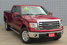 2014 Ford F-150 Lariat Supercrew 4WD  - 14746  - C & S Car Company