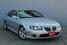 2004 Pontiac GTO 2+2 Coupe  - SB5994B  - C & S Car Company