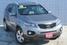 2013 Kia Sorento EX  - 14475  - C & S Car Company
