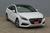 Thumbnail 2017 Hyundai Sonata Hybrid - C & S Car Company