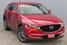2017 Mazda CX-5 Touring  AWD  - MA2910  - C & S Car Company