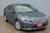 Thumbnail 2015 Subaru Legacy - C & S Car Company