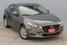 2017 Mazda MAZDA3 4-Door Sport  - MA2913  - C & S Car Company