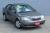 Thumbnail 2008 Toyota Corolla - C & S Car Company