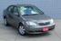 2008 Toyota Corolla LE  - HY7282A  - C & S Car Company