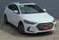 2017 Hyundai Elantra 2.0L Value Edition  - HY7273  - C & S Car Company