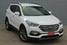 2017 Hyundai Santa Fe Sport 2.4L AWD  - HY7306  - C & S Car Company