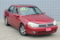 2003 Saturn LS L300  - MA2564A  - C & S Car Company