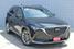 2017 Mazda CX-9 Signature AWD  - MA2928  - C & S Car Company