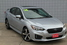 2018 Subaru Impreza 2.0i Sport w/Eyesight  - SB6236  - C & S Car Company