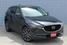 2017 Mazda CX-5 Grand Touring  AWD  - MA2914  - C & S Car Company