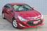 2013 Hyundai Sonata Hybrid Limited  - 14409  - C & S Car Company
