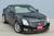 Thumbnail 2009 Cadillac CTS - C & S Car Company
