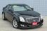 2009 Cadillac CTS AWD  - MA2922A1  - C & S Car Company