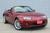 Thumbnail 2008 Mazda MX-5 Miata - C & S Car Company