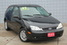 2005 Ford Focus SE  ZX3  3dr Coupe  - HY6746B  - C & S Car Company