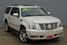 2012 Cadillac Escalade ESV ESV Luxury AWD  - 14570  - C & S Car Company