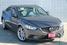 2016 Mazda Mazda6 i Touring  - 14452A  - C & S Car Company