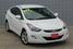 2013 Hyundai Elantra GLS  - HY7300A  - C & S Car Company