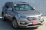 2018 Hyundai Santa Fe Sport 2.4L AWD  - HY7473  - C & S Car Company