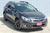 Thumbnail 2017 Subaru Crosstrek - C & S Car Company