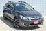2017 Subaru Crosstrek 2.0i Premium  - SB6013  - C & S Car Company
