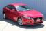 2017 Mazda MAZDA3 4-Door Sport  - MA2943  - C & S Car Company