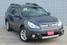 2014 Subaru Outback 2.5i Limited  - SB5478A  - C & S Car Company