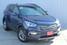 2017 Hyundai Santa Fe Sport AWD 2.4L  - HY7165  - C & S Car Company