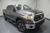 Thumbnail 2014 Toyota Tundra - C & S Car Company