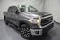 2014 Toyota Tundra Crew Max 4WD  - 14692B  - C & S Car Company