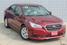 2017 Subaru Legacy 2.5i  - SB5957  - C & S Car Company