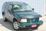 1998 Oldsmobile Bravada AWD  - HY6832B  - C & S Car Company