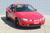 Thumbnail 1999 Ford Escort - C & S Car Company