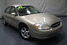 2000 Ford Taurus SES  - 14588A  - C & S Car Company