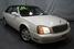 2002 Cadillac DeVille  - HY7153B  - C & S Car Company