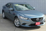2017 Mazda Mazda6 i Sport  - MA3033  - C & S Car Company