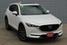 2017 Mazda CX-5 Grand Touring  AWD  - MA2930  - C & S Car Company