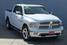 2011 Ram 1500 Laramie Crew Cab 4WD  - 14613  - C & S Car Company